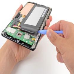 Картинки по запросу ремонт планшетов